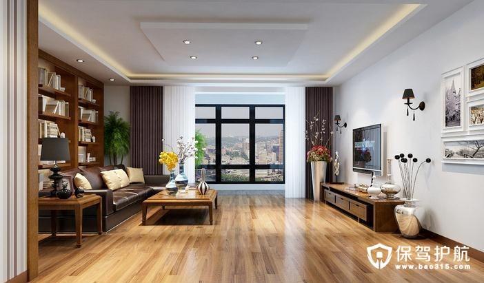 客厅空调怎么选择,客厅空调应该买几匹的?