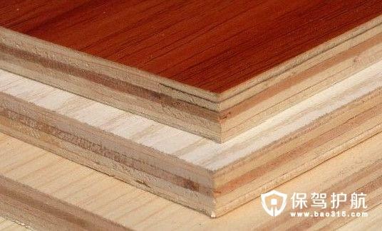 多层实木地板怎么安装以及安装注意事项?