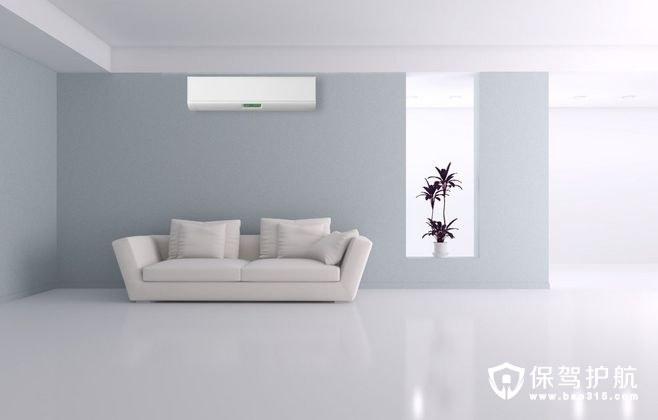 客厅沙发颜色有什么风水讲究?客厅沙发颜色风水禁忌!
