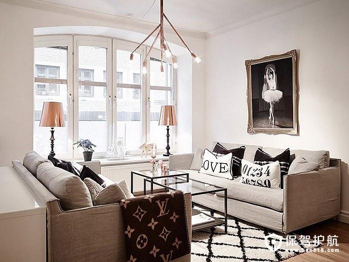 沙发海绵好坏如何区分,怎么辨别海绵的质量优劣