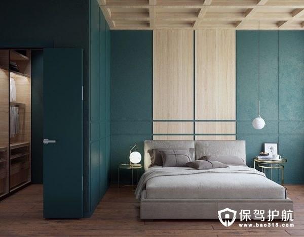 卧室吊灯 11款独特的卧室吊灯,为你的睡眠空间增添氛围!