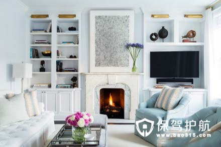 沙发选购注意事项,布艺沙发、实木沙发、真皮沙发怎么买?
