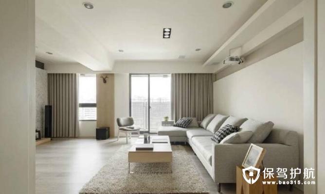 客厅地砖风水禁忌,客厅地砖颜色对风水有影响吗?