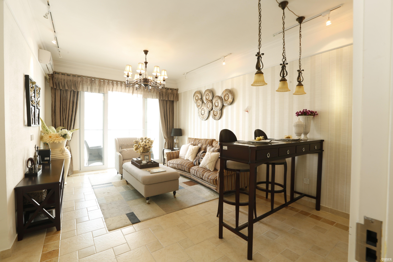 客厅灯具样式怎么选择?挑选客厅灯具要注意哪些方面?