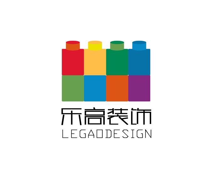 江门市新会区乐高装饰工程有限公司