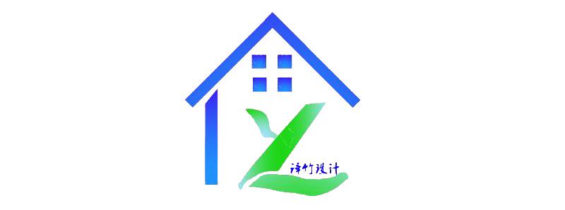 上海译竹装饰工程设计有限公司