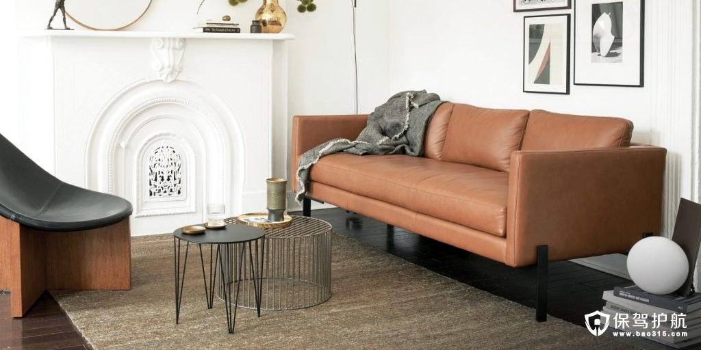 【家居装饰】如何装饰小户型公寓?4个家居装饰建议,教你装饰小公寓!