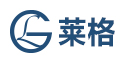 北京莱格装饰工程有限公司