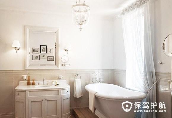 卫生间丙纶布防水做法,丙纶布防水有什么优点