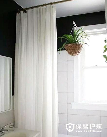 卫生间设计规范,卫生间怎么装修才能美观又实用?