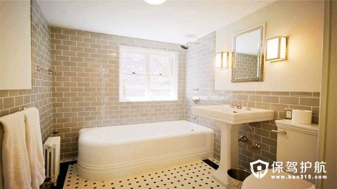 【厕所地面防水】厕所地面防水做法,保你无后顾之忧!