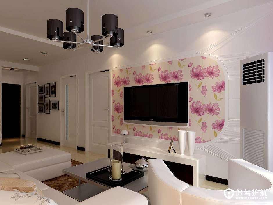 卫生间门对客厅风水,卫生间对着客厅好吗?