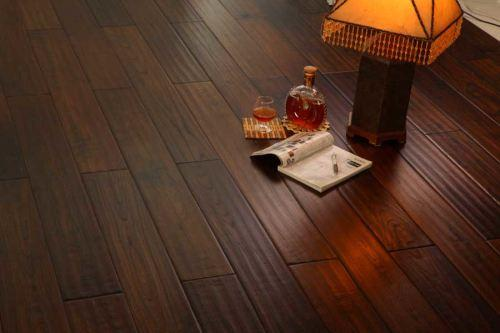 什么地板好?我们该如何选择木地板?