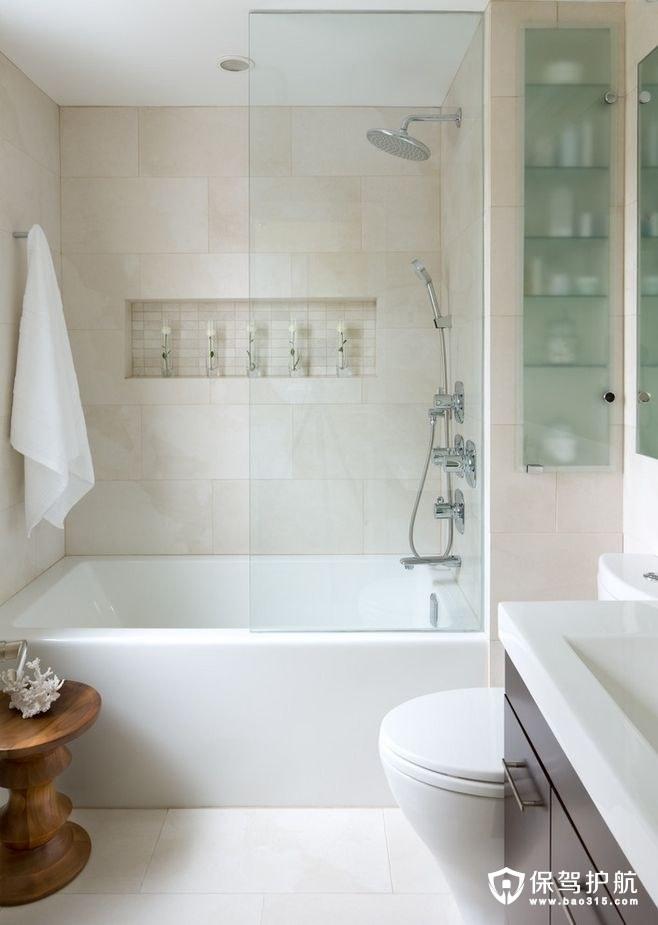 【洗手间的防水高度】洗手间防水高度多少合适?