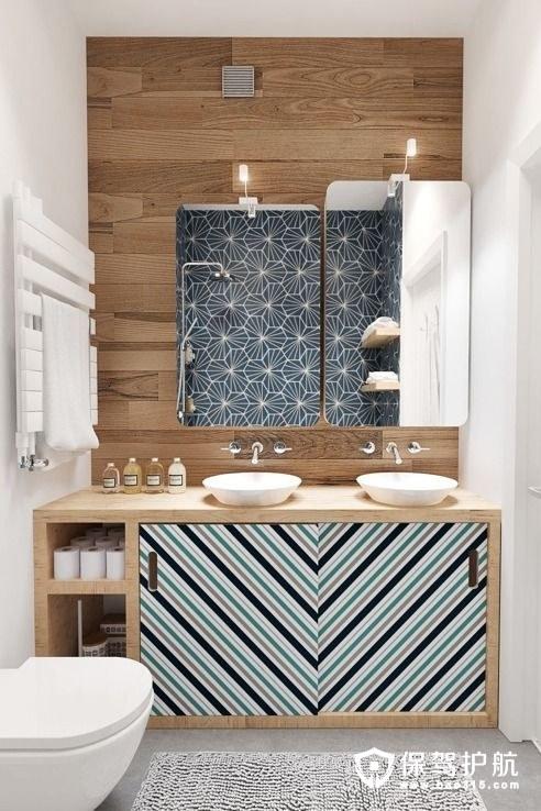 【卫生间轻质隔墙】卫生间轻质隔墙好吗?可以用吗?