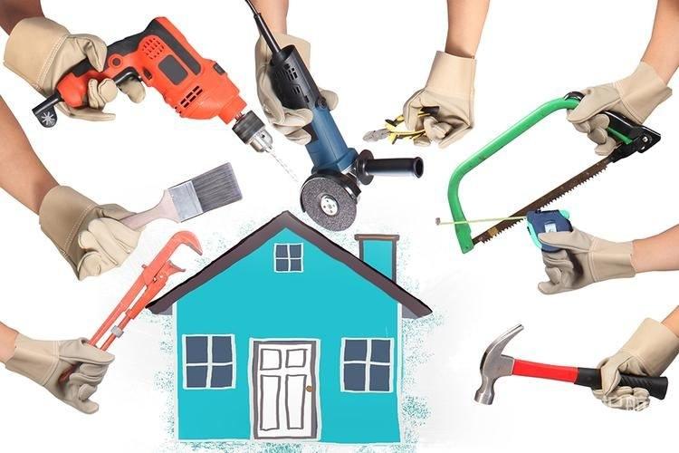 房地产巨头进入家装领域,会对装修行业有何影响?