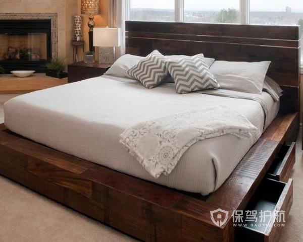 卧室床摆放风水禁忌 卧室床摆放风水禁忌有哪些