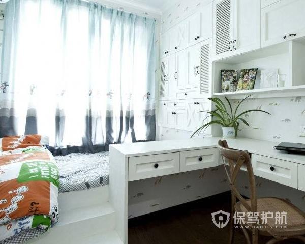 小卧室榻榻米装修方法 小卧室榻榻米装修注意事项