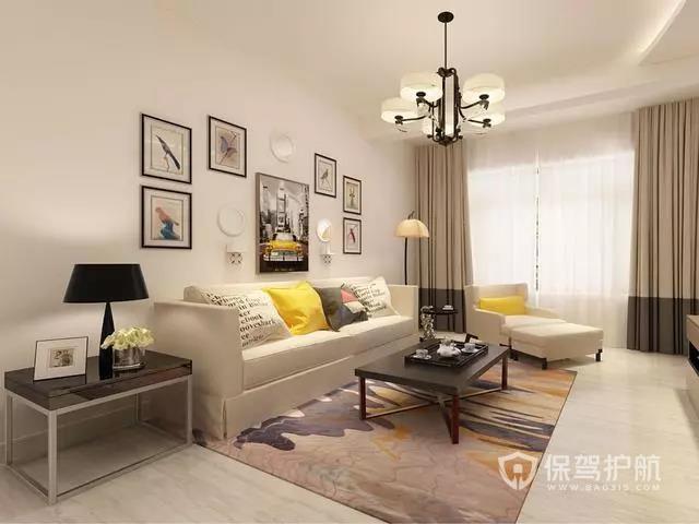 客厅地板方案,客厅地板铺设方案,有你喜欢的吗?