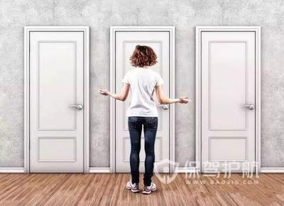 先做墙面还是先装门?装修顺序错了就损失大了!