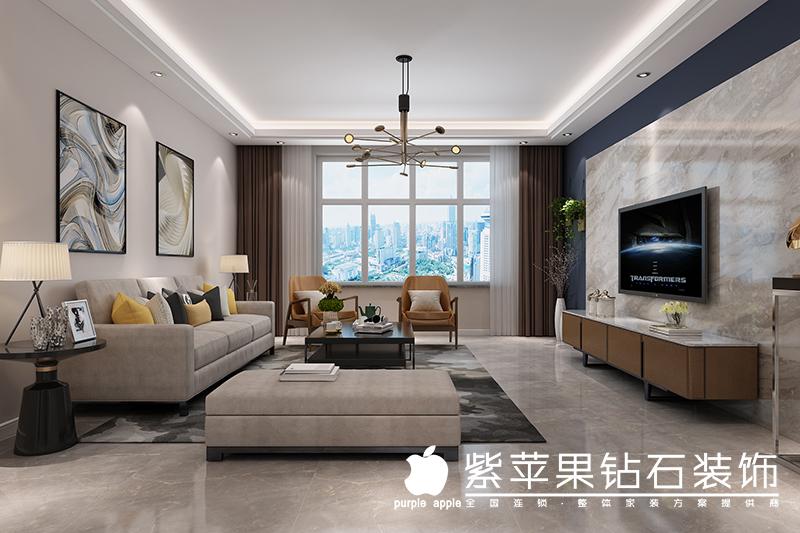 银川紫苹果装饰告诉你,这些家装错误千万要避免!