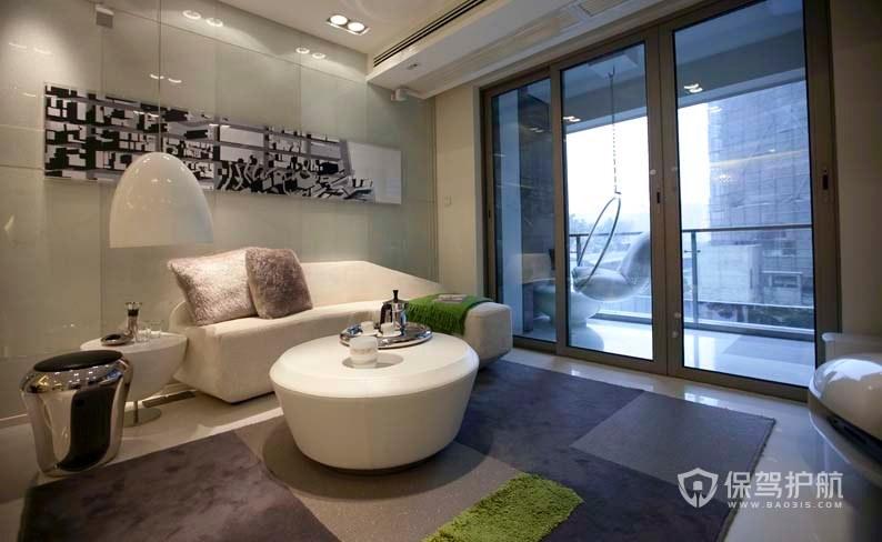 客厅墙砖尺寸多大合适,客厅墙砖尺寸怎么选?