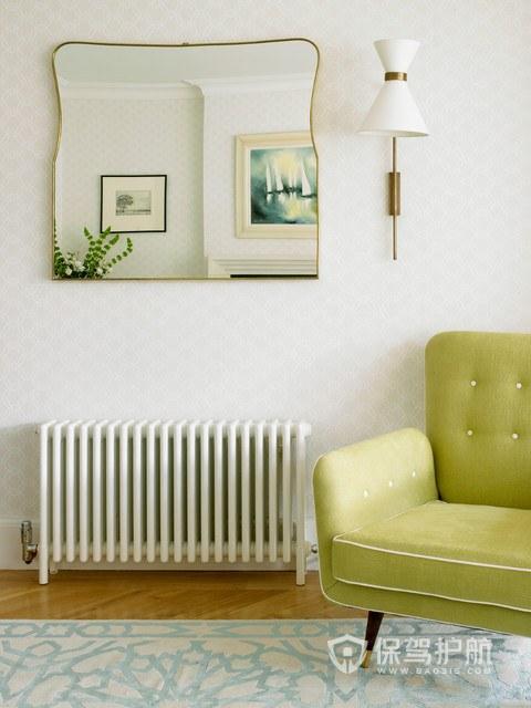 客厅灯具装修注意事项,客厅灯具怎么安装?