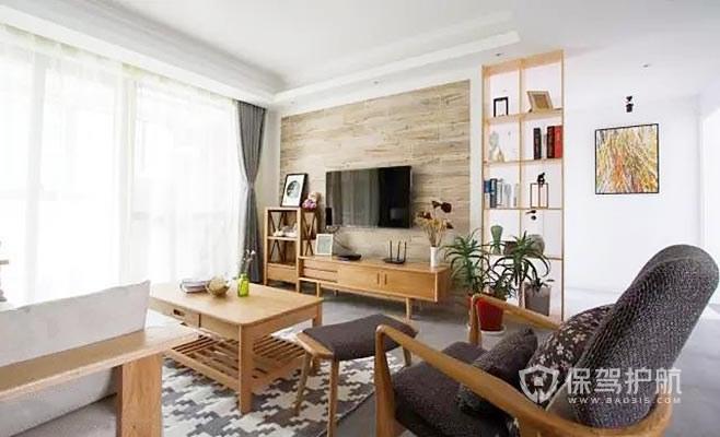 客厅的电视墙风水讲究,客厅电视墙风水禁忌