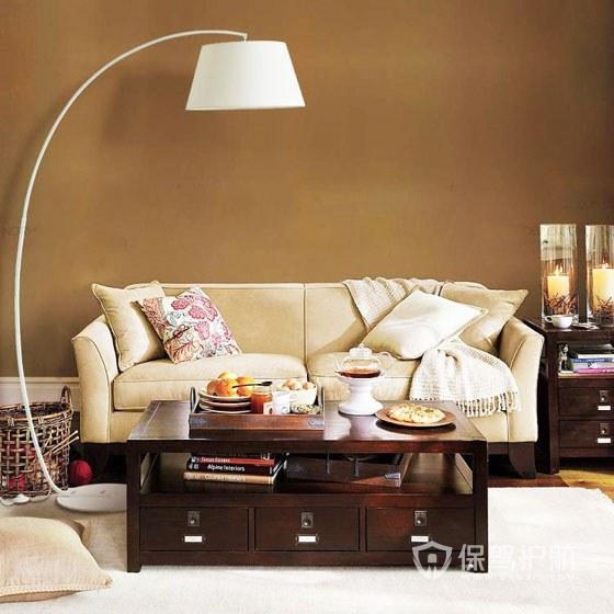 客厅灯具装修注意事项,客厅灯具怎么挑选