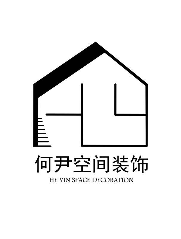 湖北何尹空间装饰有限公司