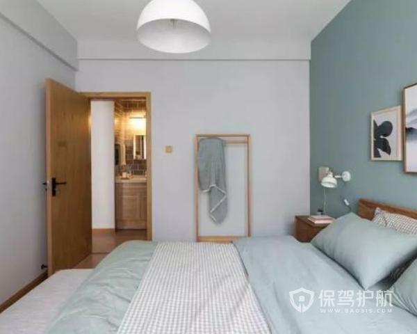 卧室门用哪种门好 卧室门安装注意事项