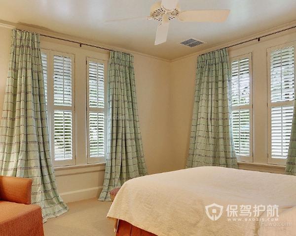 卧室隔音板如何安装 卧室隔音板安装步骤