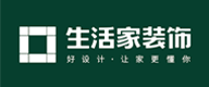 宁夏生活家装饰工程有限公司