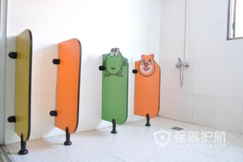 卫生间隔板装修合同,卫生间隔板装修合同范本
