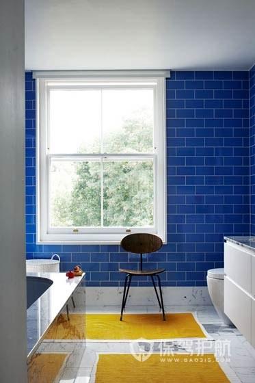 卫生间瓷砖价格,卫生间装修瓷砖价格预算
