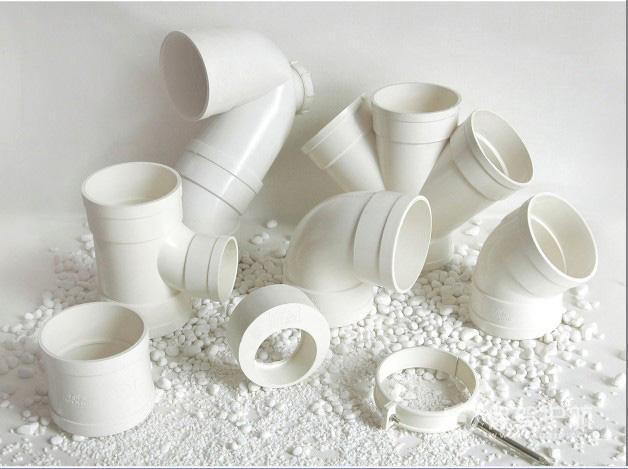 蹲便器排水管安装详解,卫生间排水管安装要注意什么?