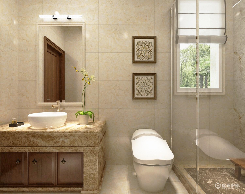 厕所飞虫的根治小妙招,厕所有飞虫怎么办?