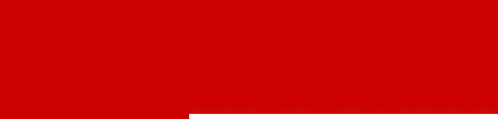 河南艺尚装饰建筑工程有限公司