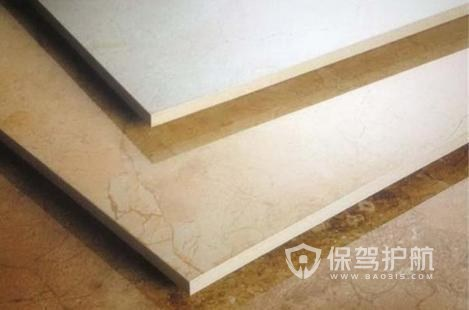 卫生间用抛光砖好吗?卫生间用什么瓷砖好?