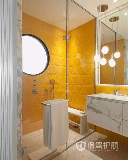 卫生间风水,卫生间有什么风水禁忌?