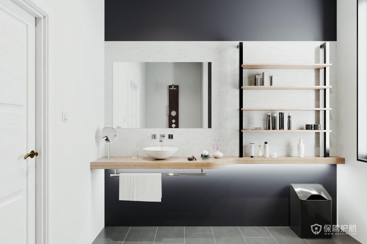 清洗厕所污垢用什么?教你几招告厕所污垢!