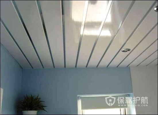 衛生間墻面貼鋁塑板好還是貼瓷磚好?