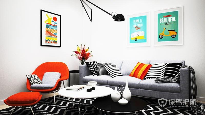 卫生间客厅施工方案,简单室内装修施工方案范本
