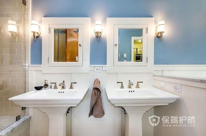 卫生间轻质隔墙有什么优点?卫生间轻质隔离墙材料哪种好?