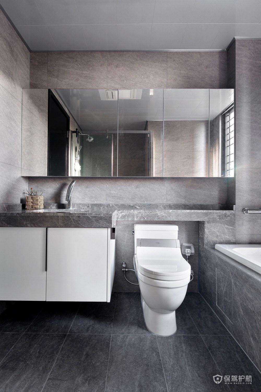 5平方厕所吊顶多少钱,厕所吊顶每平方米价格是多少?