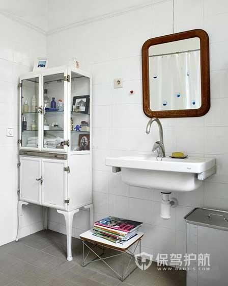 卫生间重新装修价格,卫生间重新装修怎么做?
