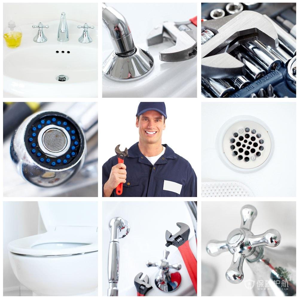 衛生間排水管安裝,衛生間排水管怎么安裝