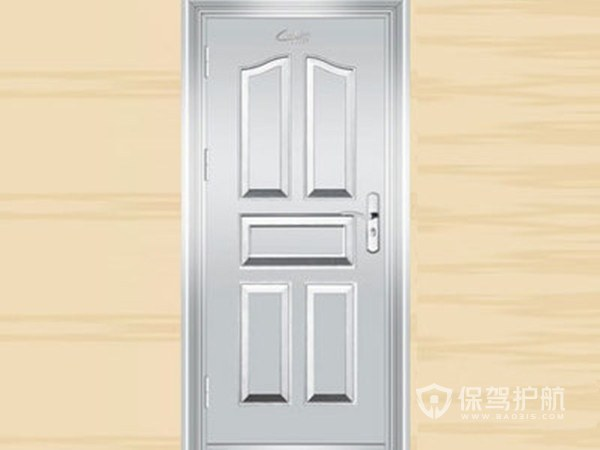 卫生间门的种类,卫生间用什么门好?