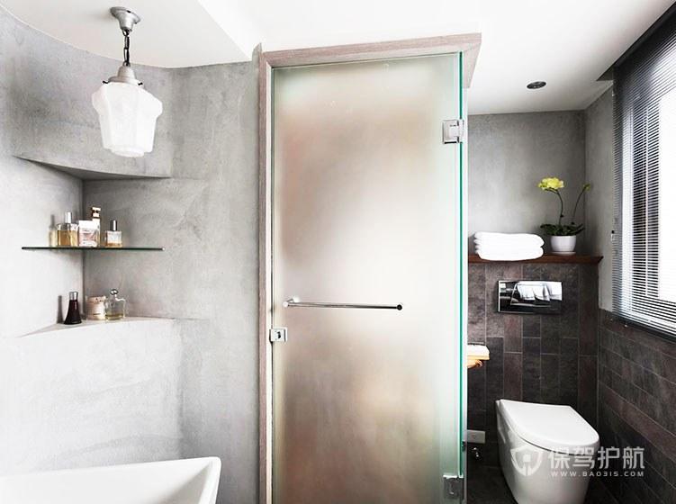 卫生间墙要做防水吗?卫生间墙面防水要怎么做?
