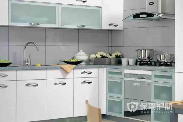 厨房装修有哪些风水禁忌 厨房风水化解方法